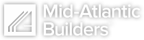 Mid-Atlantic Builders
