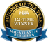 MBIA Builder Award