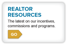 Realtor Resources