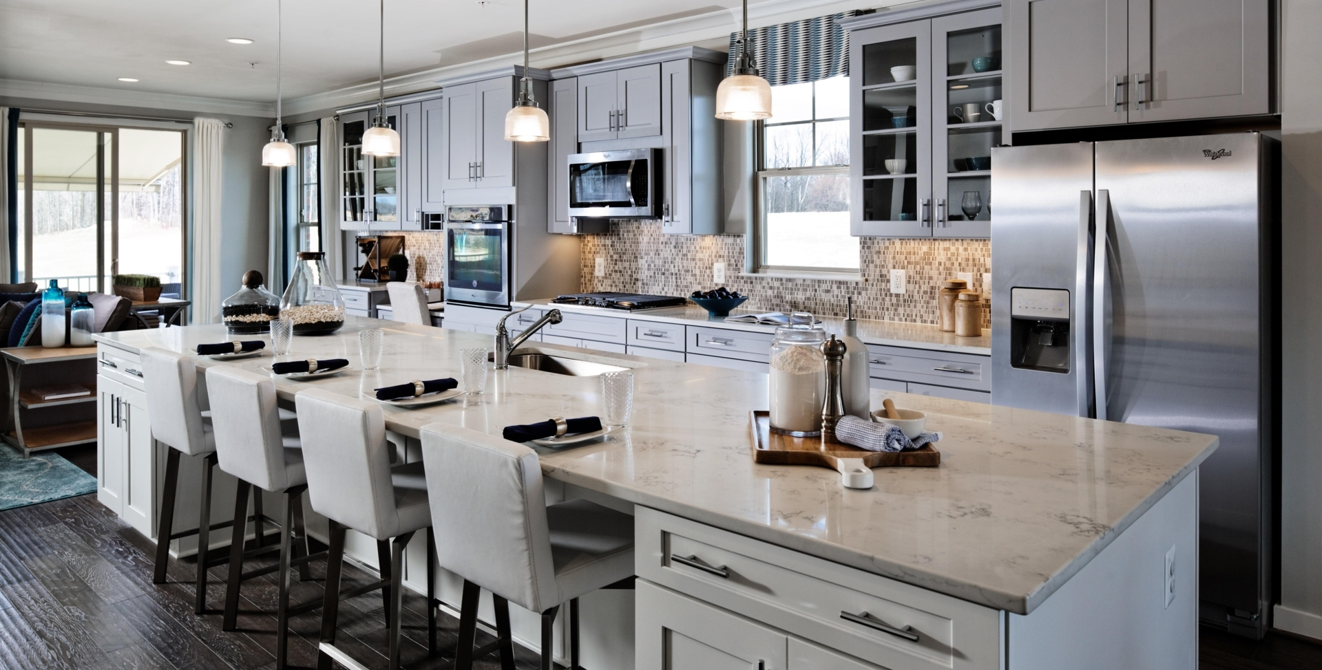 Exclusively Yours Home Design Center 28 Images Nuance