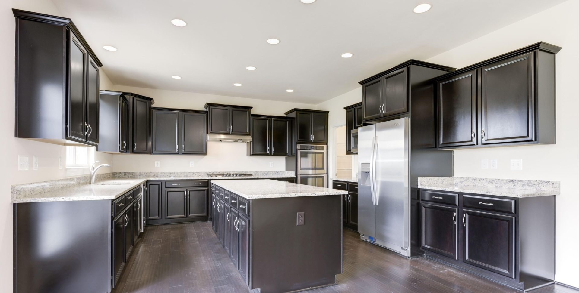 New Homes For Sale 14491 Falconaire Placeleesburg Va